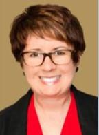 Melissa K. Wlodarczyk Hickey, Ed.D.
