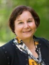 Dr. Gladys Labas