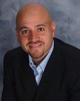 Dr. Jason Irizarry