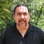 Dr. Paul Ortiz