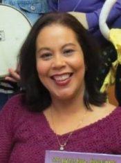 Dr. Raquel Ortiz
