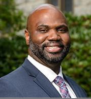 Dr. David Canton