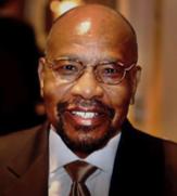 Dr. Benjamin Foster, Jr.