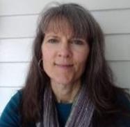 Dr. Anne Gebelein