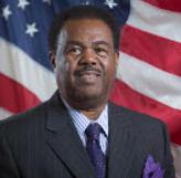 Dr. Edward Joyner