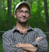 Dr. Jason Mancini